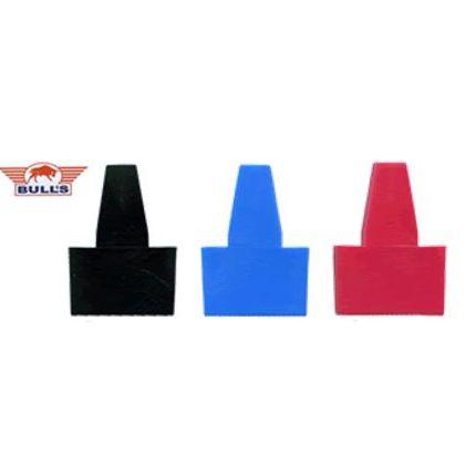 puntbeschermer piramide