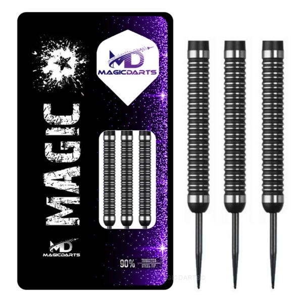 Magic Power darts