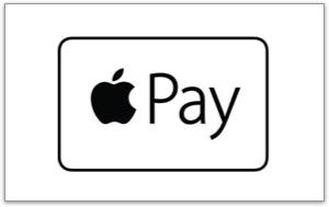 betaalmogelijheid apple pay