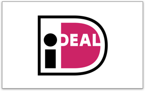 betaalmogelijheid ideal