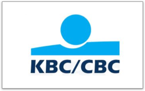 betaalmogelijheid kbc cbc