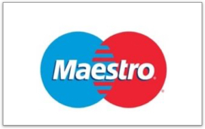 betaalmogelijheid maestro