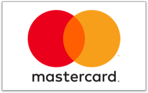 betaalmogelijheid mastercard