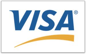 betaalmogelijheid visa