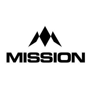 Mission Flights