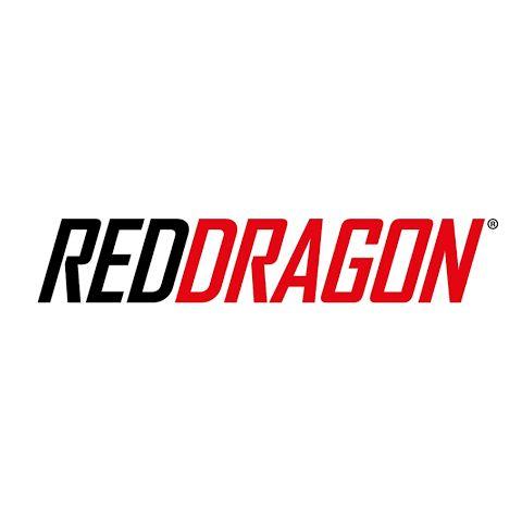 Reddragon Flights