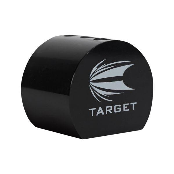 Target Darts Display Houder