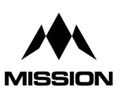 Mission Darts