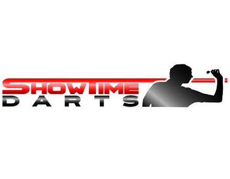 ShowTimeDarts