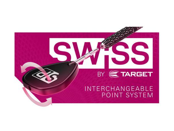 Target Swiss