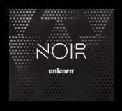 Unicorn Noir