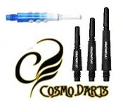 Cosmo Shafts