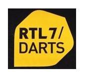 RTL7 Dart Shop
