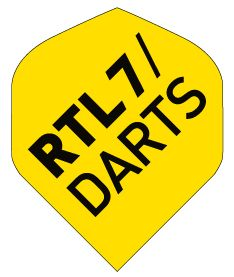RTL7 Flight Geel