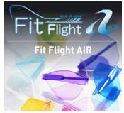 cosmo air flights
